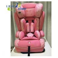 Baby Safety Car Seat HB-03