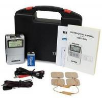 TENS 7000 2nd Edition Digital TENS Unit with 5 Modes and Timer