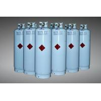 Buy cheap Industrial Acetylene from wholesalers
