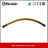 Quality natural rubber gas hose for sale