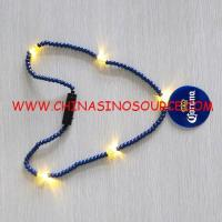 Quality Light Up Necklace for sale