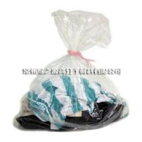 China water soluble laundry wash bags OEM on sale