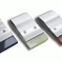 Quality aluminum handle squeegee for sale