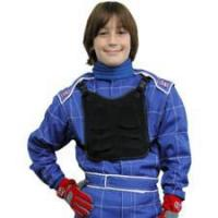 China K1 - Go Kart Child Chest Protector on sale