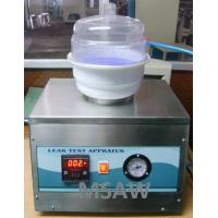 Quality Leak Test Apparatus for sale