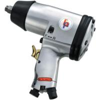 Quality Air Impact Wrench for sale