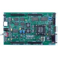EVM320LF2407A Evaluation Module for TMS320LF2407A DSP (40 MIPS)