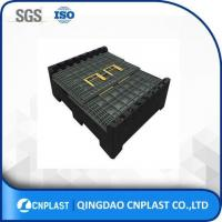 Quality High Quality large bulk container of Various Sizes for sale