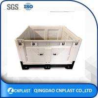 Buy cheap Australia 1160x1162 Large Container from wholesalers