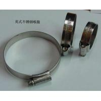 Quality WELDING HOLDER British-type,stainless steel for sale