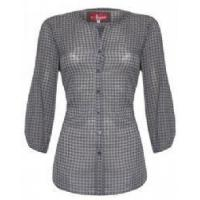Knitwear CLAUDINE  Perfect Blouse