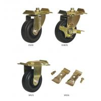 Quality XS40-XR26 【Elastic rubber wheel set】 for sale