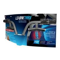 Quality Lo-Bak TRAX Portable Spinal Traction Device for sale