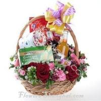Quality Gift Bakets Gift Basket (23) for sale