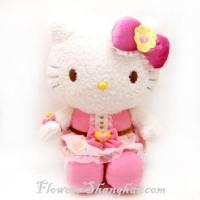 Quality Toys pink fairy for sale