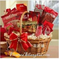 Quality Gift Bakets Gift Basket (21) for sale