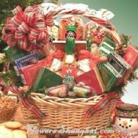 Quality Gift Bakets Gift Basket (22) for sale