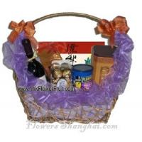 Quality Gift Bakets Gift Basket (19) for sale