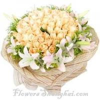 Buy cheap Roses Belongs to you from wholesalers