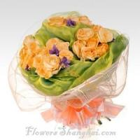 Buy cheap Roses Listen to Your Heart from wholesalers