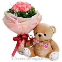 Buy cheap Roses Free Spirit from wholesalers