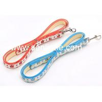 China Pet harness/leash SEL030 on sale