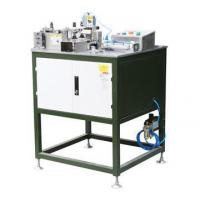 Buy cheap YB-800 Semi-automatic from wholesalers