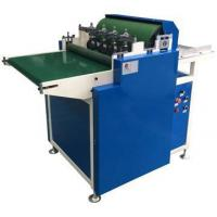 Buy cheap PK-660 Case pressure machine from wholesalers