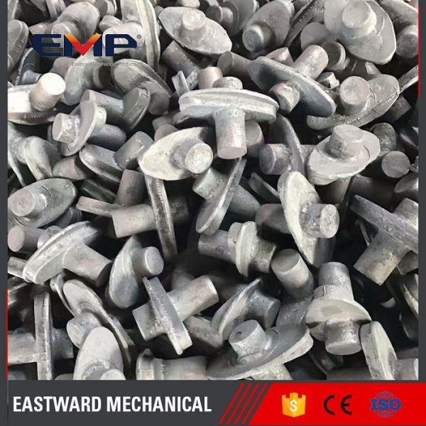 Buy TS16949 CNC Turning Parts Transmission Shaft Fork Forging Parts at wholesale prices