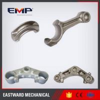 Quality Professional OEM Motorcycle Engine Spare Parts for sale
