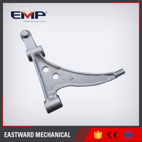 Buy Forging Stainless Steel Valve Rocker and Steering Kuncle Arm Auto Parts forging Yoke at wholesale prices