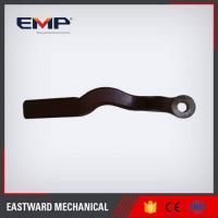 Quality Forging Carbon Steel Camshaft and forged Connecting Rod for Auto Parts Accessories for sale