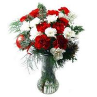 Quality Corporate Gifts Holiday Buds Bouquet for sale