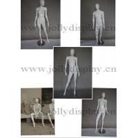 China Abstract mannequins collection-Alix&Mex Jollydisplay on sale