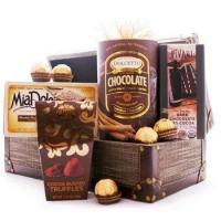 Quality Corporate Gifts Sweet Perfections for sale