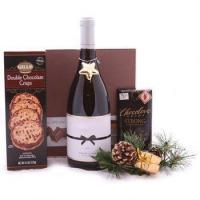 Quality Corporate Gifts The Cork Pops Here for sale