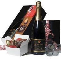 Buy cheap The Luxuries of Love Gift Set from wholesalers