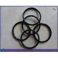 Quality sucker silicone rubber valve oil seal for sale