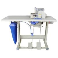 Quality Lint Collector Device Pneumatic Lint Collector for sale