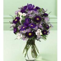 Quality My One and Only Bouquet - C8-3068 for sale