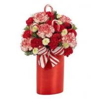 Quality Peppermint Twist Bouquet - BF435-11K for sale