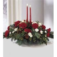 Quality Lights of the Season Centerpiece - B10-2921 for sale