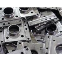 Quality Best price of customized metal stamping part manufacturer for sale