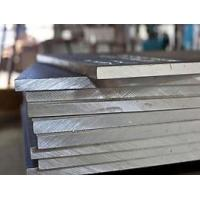 Quality Hot rolled sae 1045 aisi 1045 ck45 1-1191 steel plate s45c carbon steel price for sale
