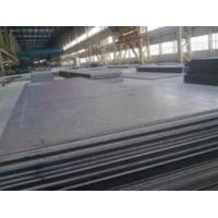 Quality cold rolled sheet aisi astm stainless steel sheet plate rolls coils secondary steel coil and sheet for sale