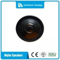 China Full range speaker driver 50mm 8ohm toy speaker on sale