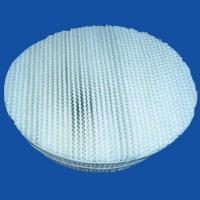 Quality Plastic screen corrugated packing for sale