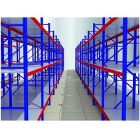 Quality Light Duty Rack For Warehouse for sale