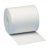 "Buy 3"" X 150' White Bond 50 rolls/case at wholesale prices"