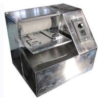 1. DES-Blister Packing Machine